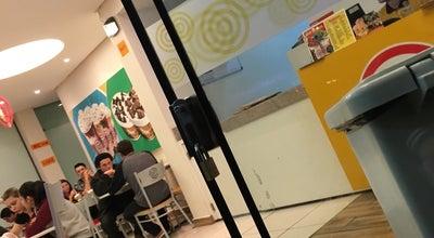 Photo of Ice Cream Shop Chiquinho Sorvetes at Brazil