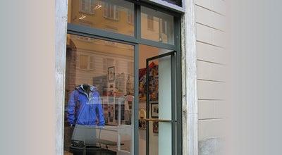 Photo of Sporting Goods Shop Patagonia at Garibaldi 125, Milano, Italy