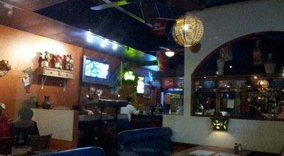 Photo of Mexican Restaurant Bonito Michoacan at 3715 S Decatur Blvd, Las Vegas, NV 89103, United States