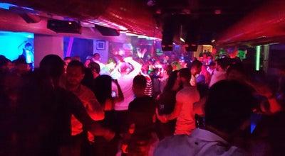 Photo of Nightclub Şampiyon Disco at Polat Renaissance Hotel 25070, Turkey