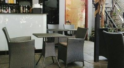 Photo of Cafe Cà phê Tinh Tế at 436/2g Ba Tháng Hai, P.12, Q.10, Ho Chi Minh City, Vietnam