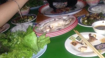 Photo of BBQ Joint Sindard Phun Zap at Laos