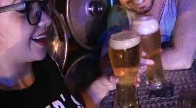 Photo of Pub Belga Pub at Av. T9, 3975, Goiânia 74333-010, Brazil