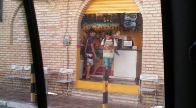Photo of Ice Cream Shop Milk Shake Mix- Beberibe at Vicente Matias, Beberibe, Brazil