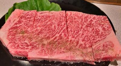 Photo of BBQ Joint 大衆肉料理 今久 鹿嶋店 at 宮中360-6, 鹿嶋市 314-0031, Japan