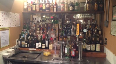 Photo of Cocktail Bar Tavern Lounge at River, Northfield, MN 55057, United States