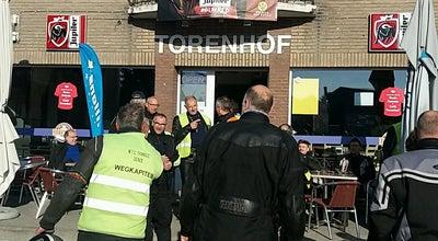 Photo of Bar Torenhof at Kerkplein, Herzele, Belgium