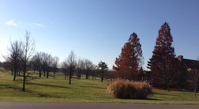 Photo of Golf Course Blue Ash at Cincinnati, OH 45241, United States