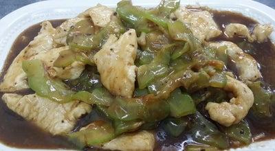 Photo of Chinese Restaurant 苦瓜之家 Ku Gua House at Melaka 75200, Malaysia