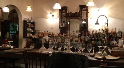 Photo of Italian Restaurant カフェ エフェメラ(Cafe Ephemera) at 泉109-20, 熱海市 413-0001, Japan