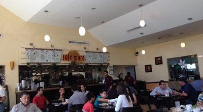 Photo of Breakfast Spot Solemare tu Cafe Rafael Buelna at Rafael Buelna #403, MAZATLAN, Mexico