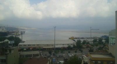 Photo of Breakfast Spot Cafe De Vera at Bandırma, Turkey