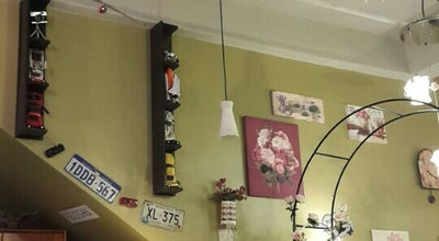 Photo of BBQ Joint Nit's Place at Kepala Batas, Alor Setar, Malaysia