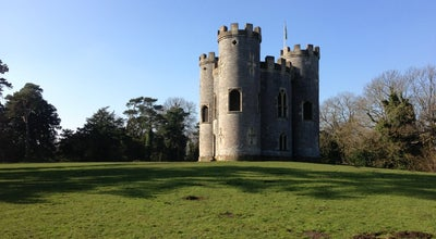 Photo of Park Blaise Castle Estate at Kings Weston Rd., Bristol BS10 7QS, United Kingdom
