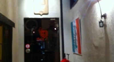 Photo of Italian Restaurant Vigiliae at Grote Markt 10, Tienen 3300, Belgium