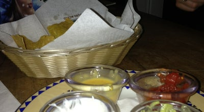 Photo of Mexican Restaurant Enchilada at S4, 17-22, Mannheim 68161, Germany