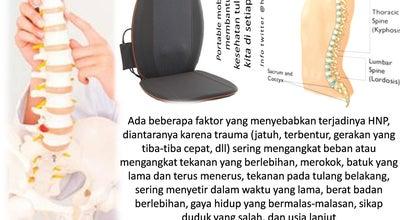 Photo of Massage 5-Star Reflexiology & Family Massage at Jl.meruya Ilir Raya No.48, Jakarta Capital Region, Indonesia