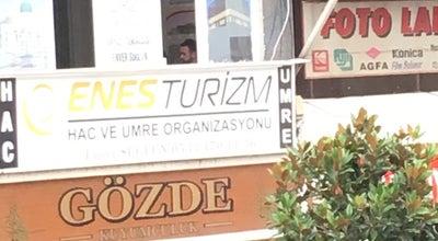 Photo of Steakhouse Kardeşler Pide & Börek Salonu at Turkey