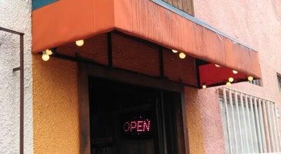 Photo of Bakery Pasteles Beaven at Mexico