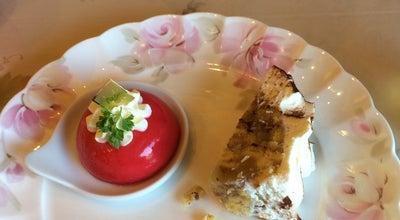 Photo of Italian Restaurant キャナリィロウ 香久池店 at 香久池一丁目1-1, 郡山市 963-8833, Japan