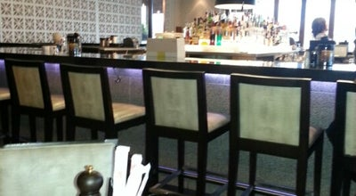 Photo of American Restaurant JOEY Southcenter at 758 Southcenter Mall, Tukwila, WA 98188, United States