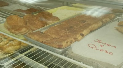 Photo of Bakery Vito's Bakery at 3934 Curtiss Pkwy, Miami Springs, FL 33166, United States