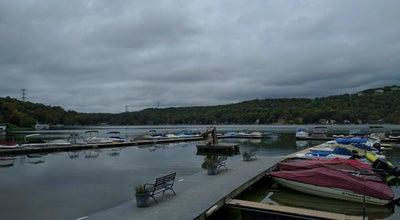 Photo of Lake Lake Mohawk at Sparta, NJ 07871, United States