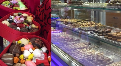 Photo of Candy Store S.special 2 at Turkey