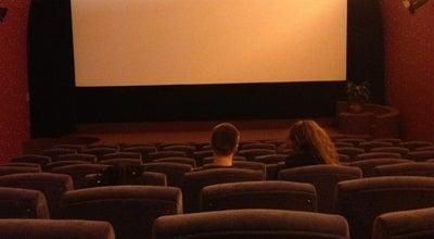 Photo of Indie Movie Theater Kino Mladosť at Hviezdoslavovo Nám. 17, Bratislava 811 02, Slovakia