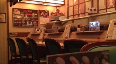 Photo of Japanese Restaurant Hana Yori Of japan at 3601 Grape Rd, Mishawaka, IN 46545, United States
