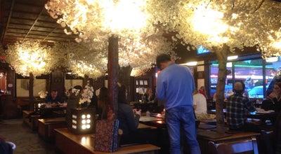 Photo of Japanese Restaurant Sushi Mori at 160 - 19653 Willowbrook Dr, Langley, BC V2Y 1A6, Canada