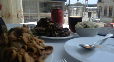Photo of Chinese Restaurant Restaurant Chifa Nan-King at Balmaceda 2516, Antofagasta, Chile