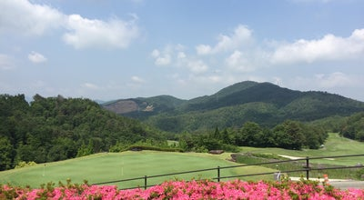 Photo of Golf Course 大宝塚ゴルフクラブ at 切畑長尾山19, 宝塚市 665-0808, Japan