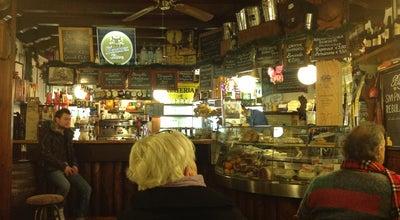 Photo of Italian Restaurant Osteria All'antico Pallone at Vicolo Rialto, 5, Treviso 31100, Italy