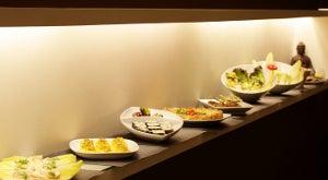 Photo of Vegetarian / Vegan Restaurant daTerra at R. Dr. Afonso Cordeiro, 71, Matosinhos 4450-005, Portugal
