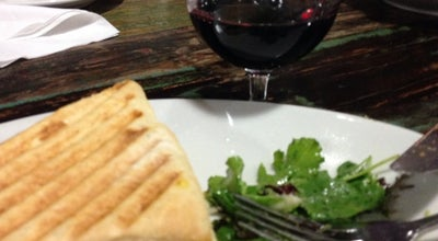 Photo of Cafe Dolce Galleria at 2425 Golden Hill Rd, Paso Robles, CA 93446, United States