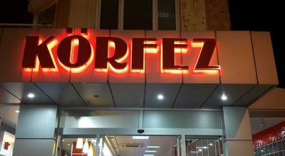 Photo of Cafe Korfez Pastanesi at Turkey