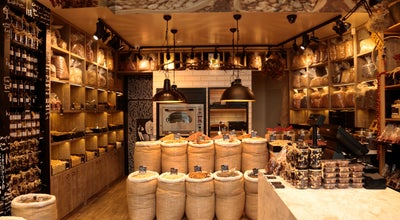 Photo of Gourmet Shop Carpo at Δημητρίου Βασιλείου 1, Νέο Ψυχικό 154 51, Greece