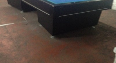 Photo of Pool Hall billar san lucas at Mexico