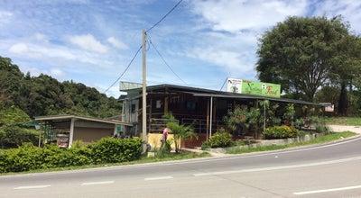 Photo of Breakfast Spot Nolina Cafe at Malaysia