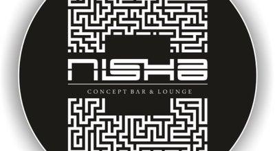 Photo of Bar Nisha at Просп. Мира, 33, Калининрад 236000, Russia