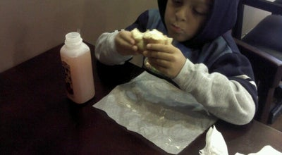 Photo of Bagel Shop Bagel Factory at 1120 E Lincoln St, Birmingham, MI 48009, United States