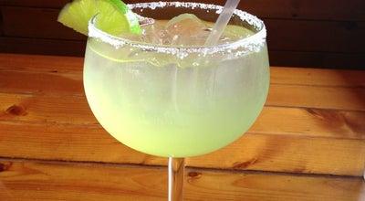 Photo of Mexican Restaurant Sabor A Mexico at 706 E Brandon Blvd, Brandon, FL 33511, United States