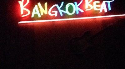 Photo of Rock Club Bangkok Beat at 131/42-44 Sukhumvit 7/1, Watthana 10110, Thailand