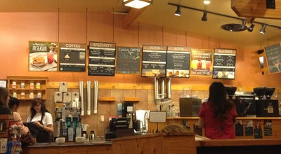 Photo of Coffee Shop Caribou Coffee at 3109 Northline Avenue, Greensboro, NC 27408, United States