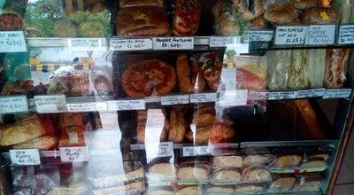 Photo of Bakery Jubilee Bakery at India
