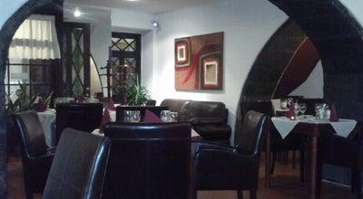 Photo of Diner Restaurante O Corisco at Portugal