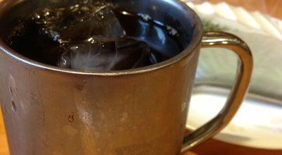 Photo of Cafe コメダ珈琲店 三鷹上連雀店 at 上連雀8-1-5, 三鷹市 181-0012, Japan