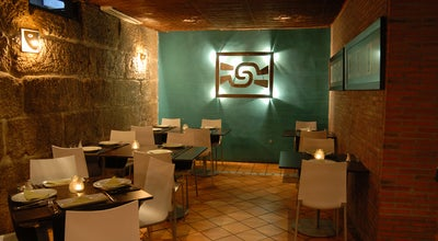 Photo of Mexican Restaurant Chilam Balam at Rúa Oporto, 7, Vigo 36201, Spain