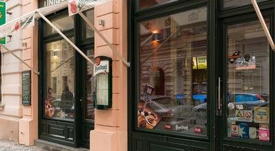 Photo of Restaurant The PUB Praha 1 at Veleslavínova 3, Prague 110 00, Czech Republic